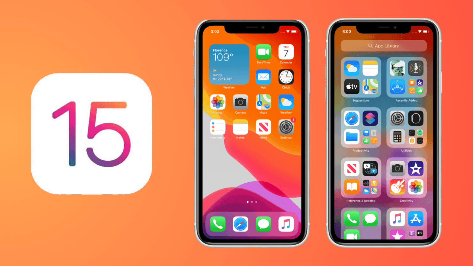 When is iOS 15 coming out? What to expect?