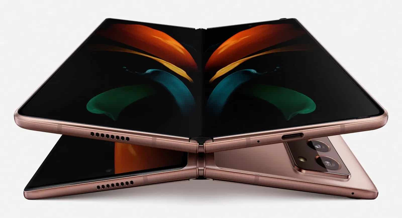 Samsung Galaxy Z Fold 3: What We Need To Know?