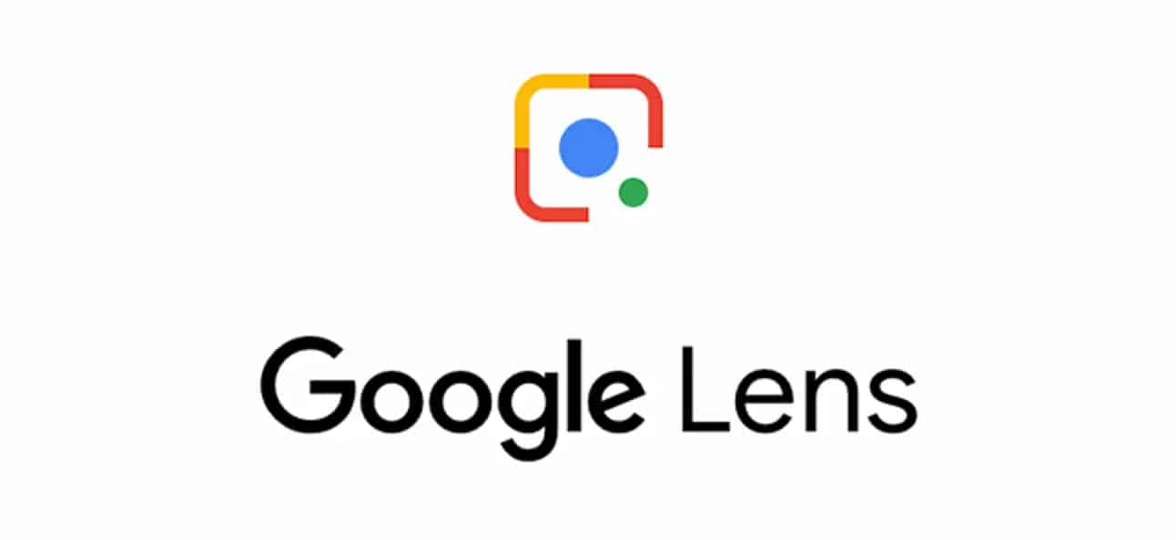 How to use Google Lens on iPhone