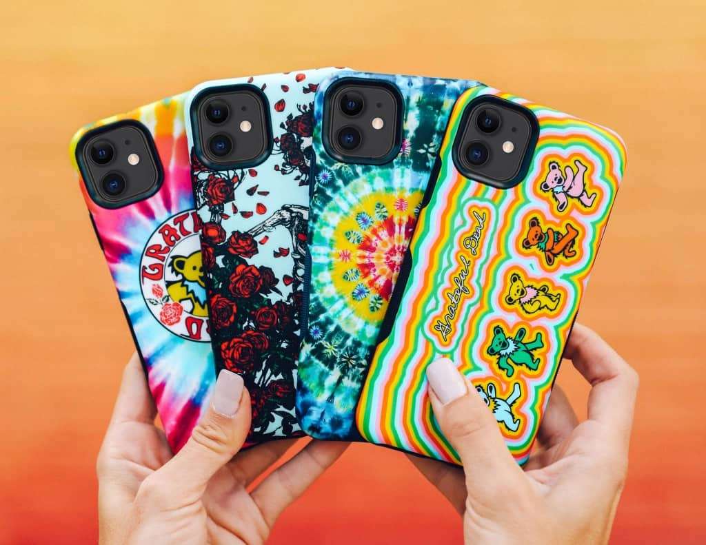 The best iPhone cases to buy now: Protect, grip, and style