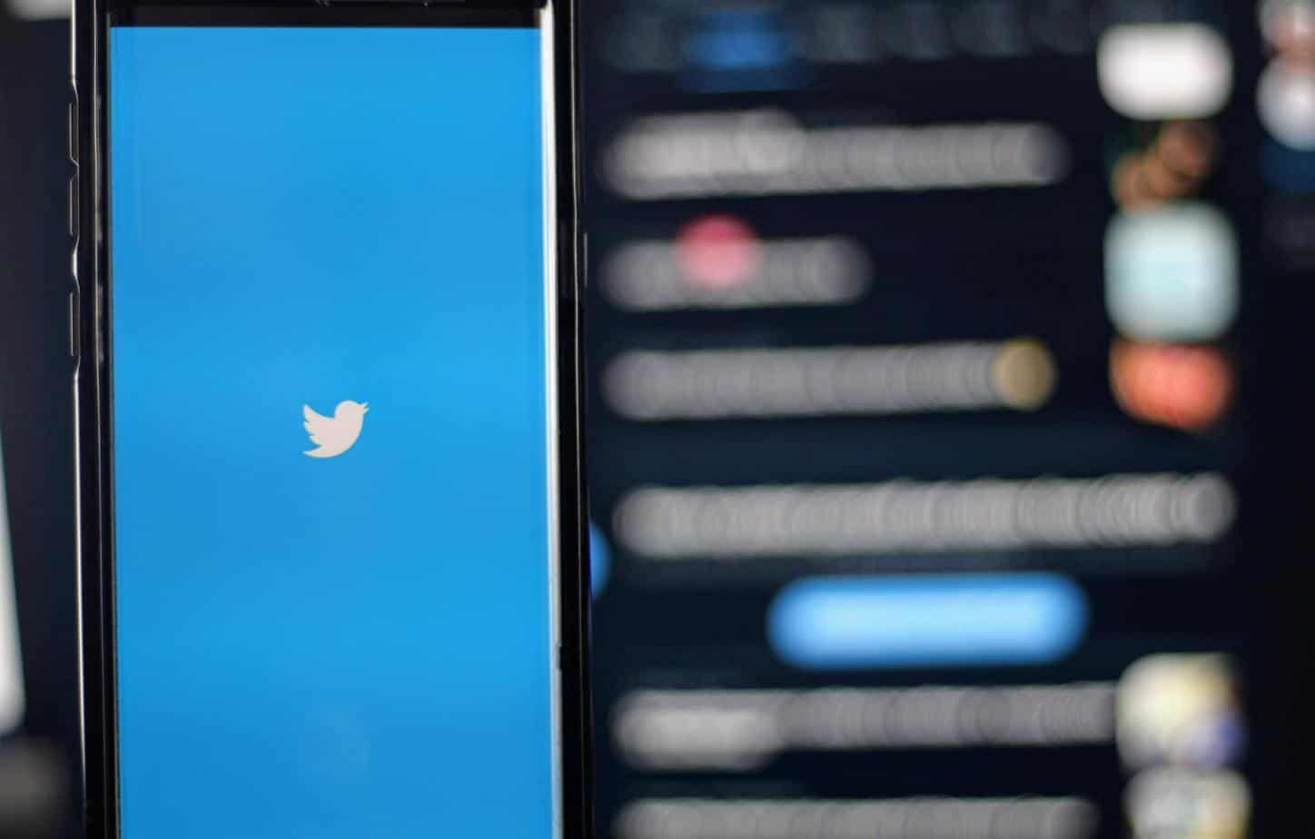 Twitter Downvote and Upvote feature is coming soon