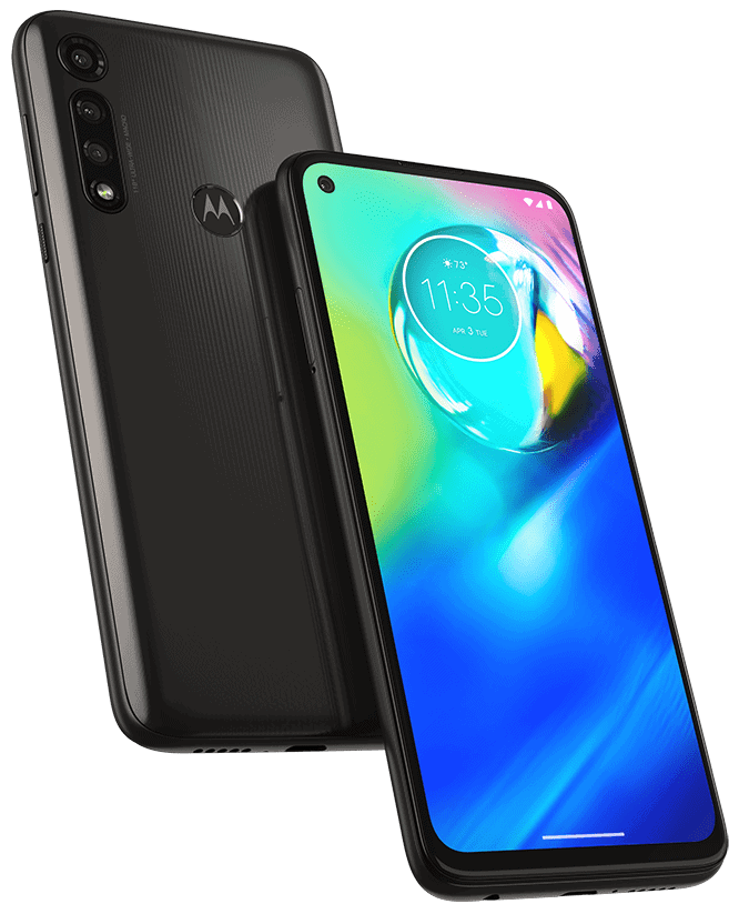 Top 5 Android Phones to Buy in 2021