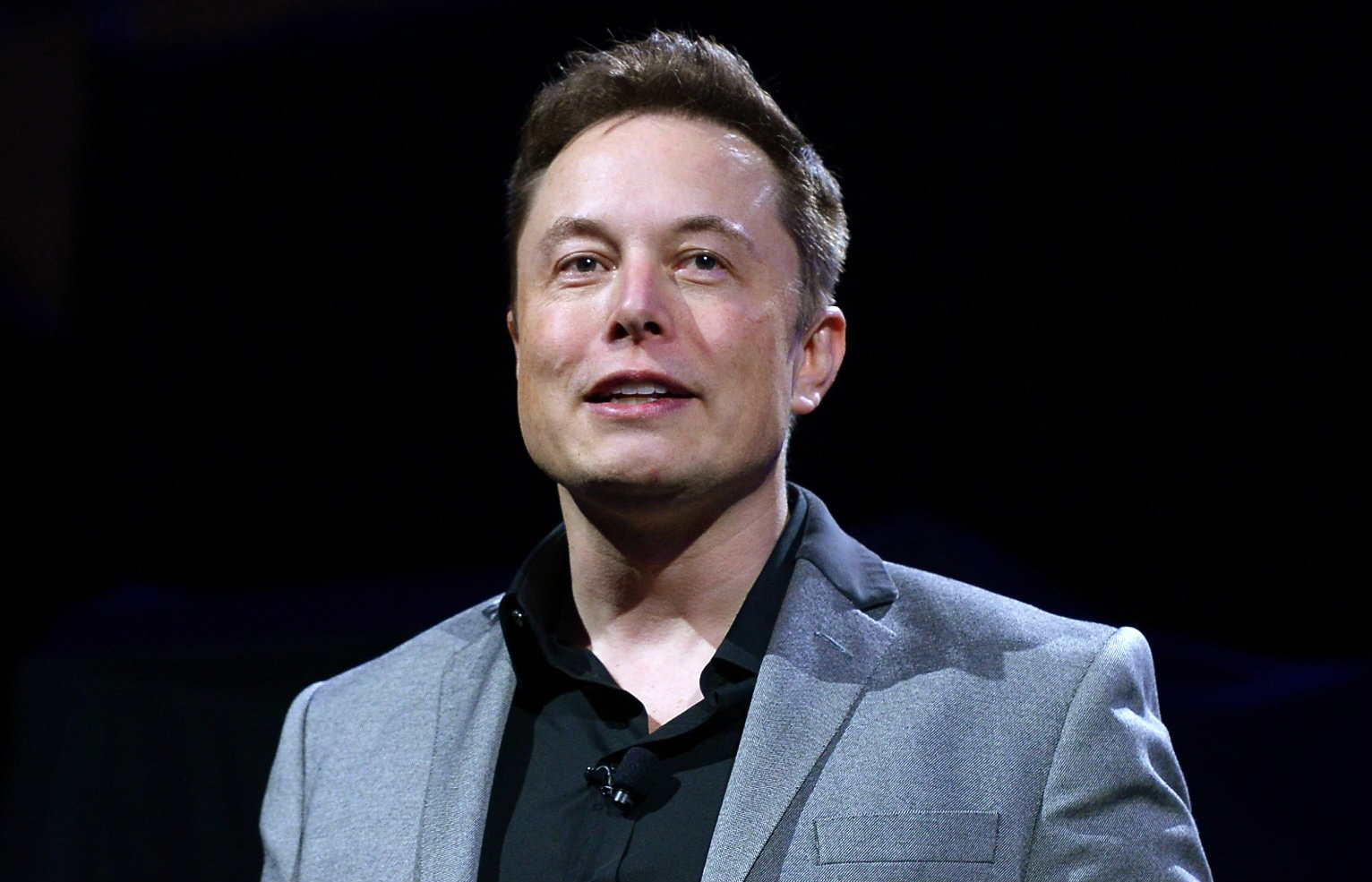 How Tesla impacts the future of Electric cars? HalfofThe