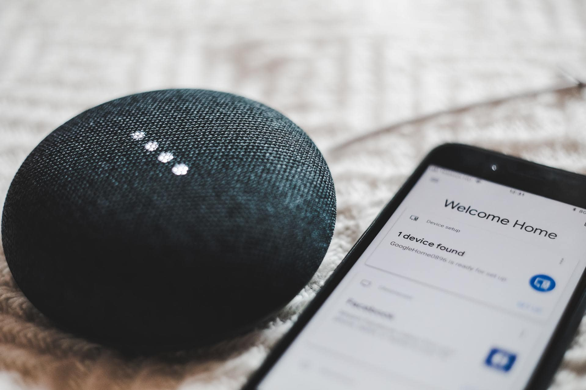 How to turn off Google Assistant?