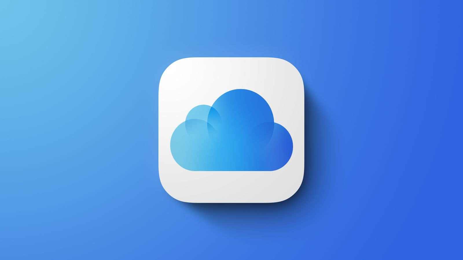 Apple will scan your iCloud for Child abuse images