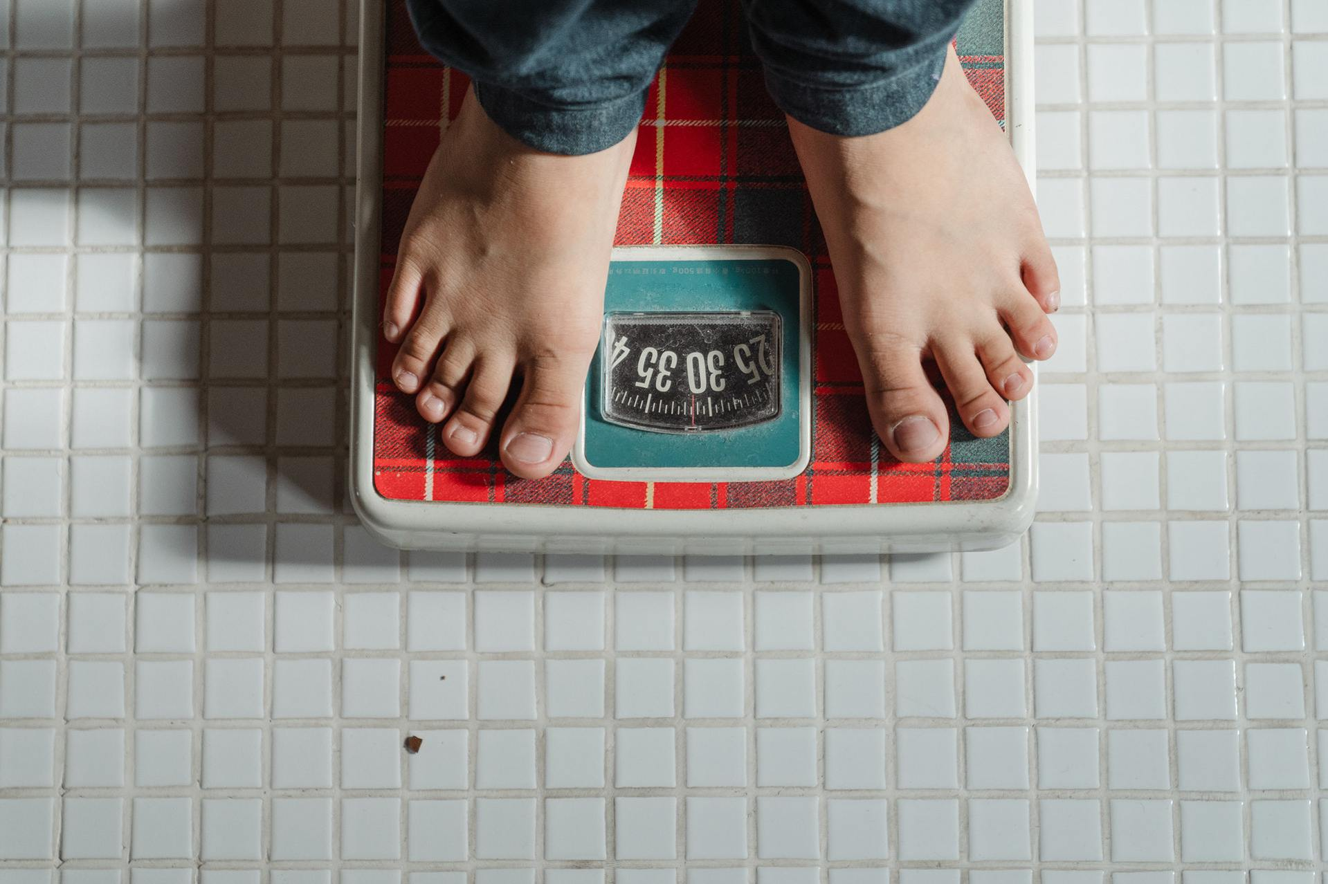 How to lose weight fast? 5 Tips to follow