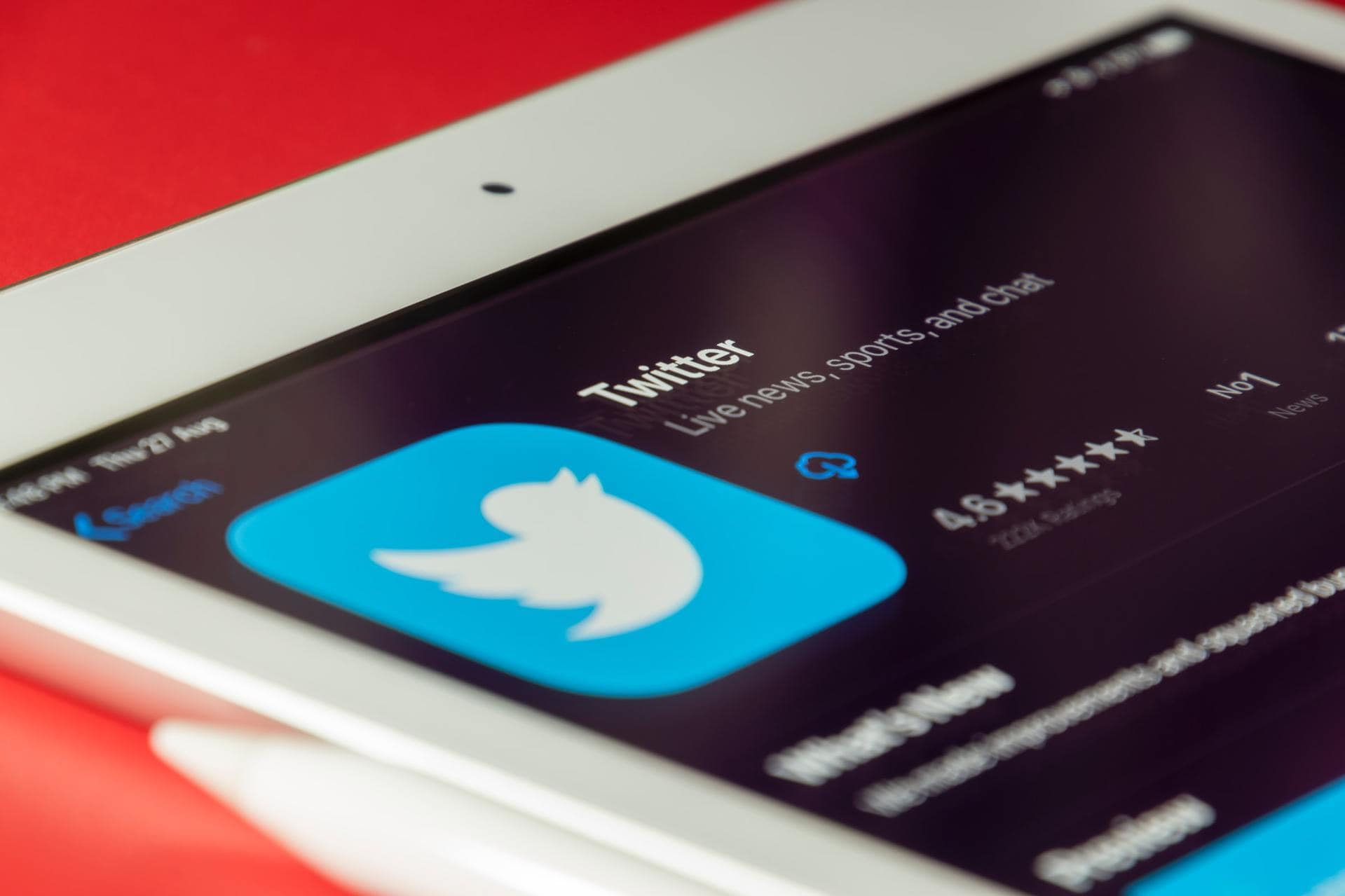 How to Delete Twitter account? 4 easy steps
