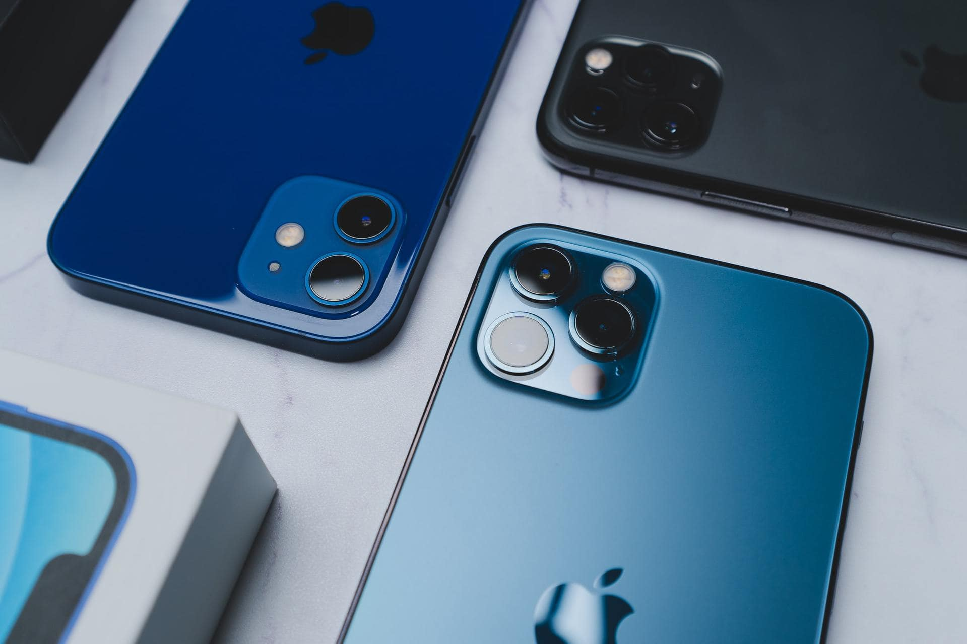How to force quit your iPhone? For Every iPhone out there