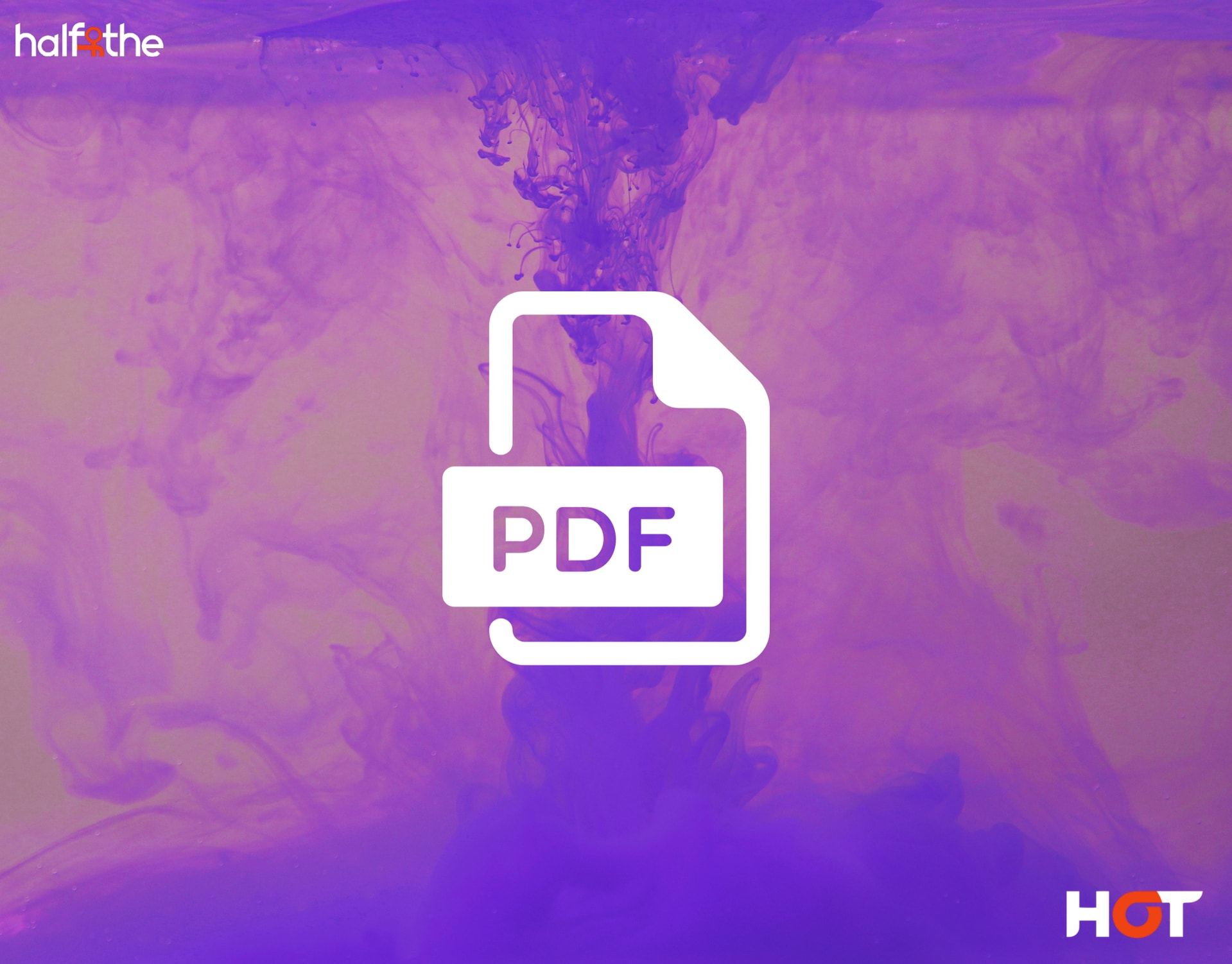 How to combine PDF files? A step-by-step guide