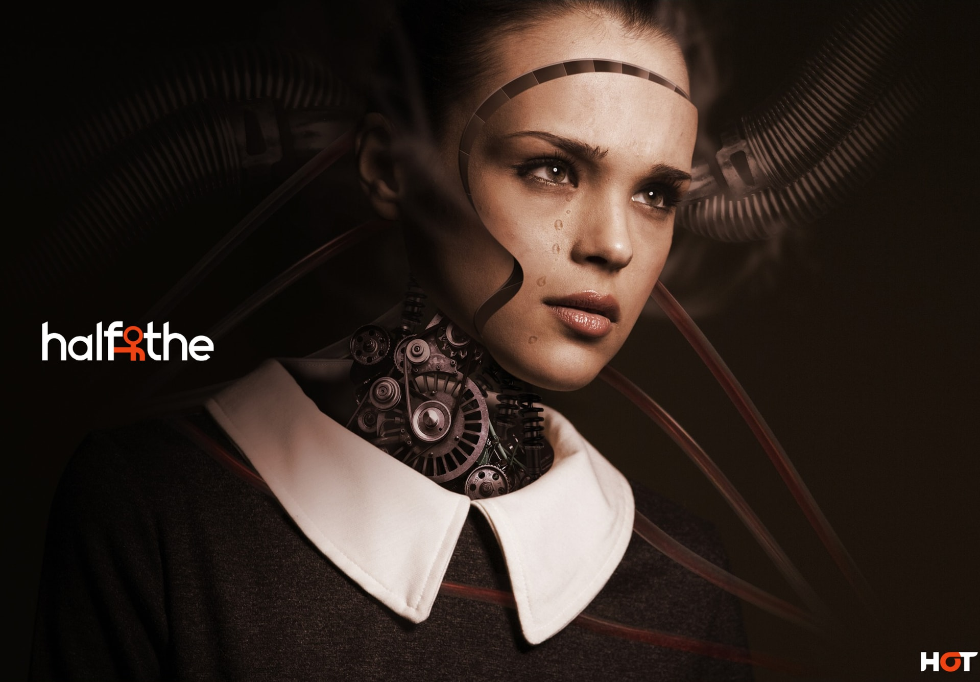 What Is A Cyborg And How Cyborgization Impacts Future?
