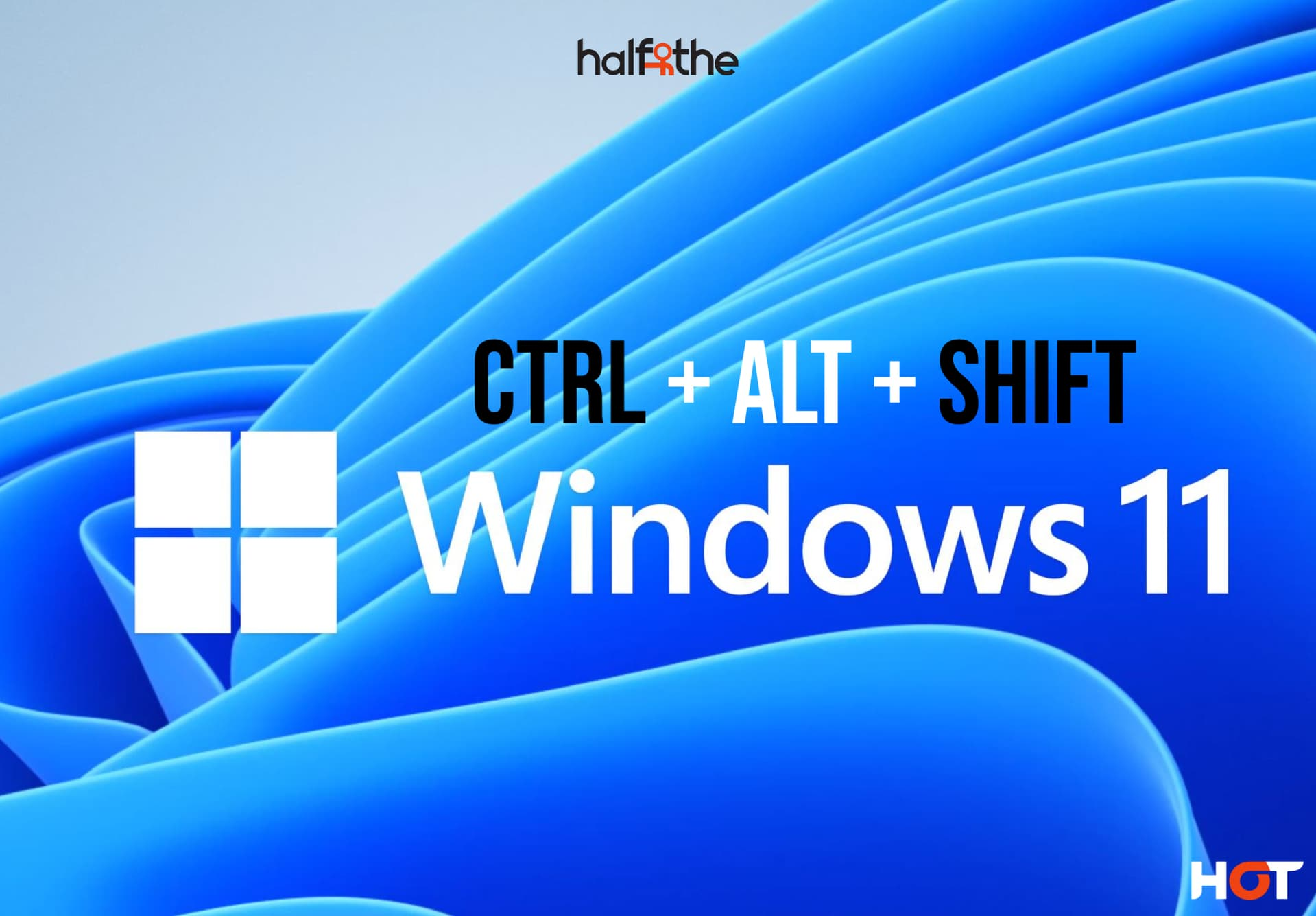How to Launch Task Manager in Windows 11?