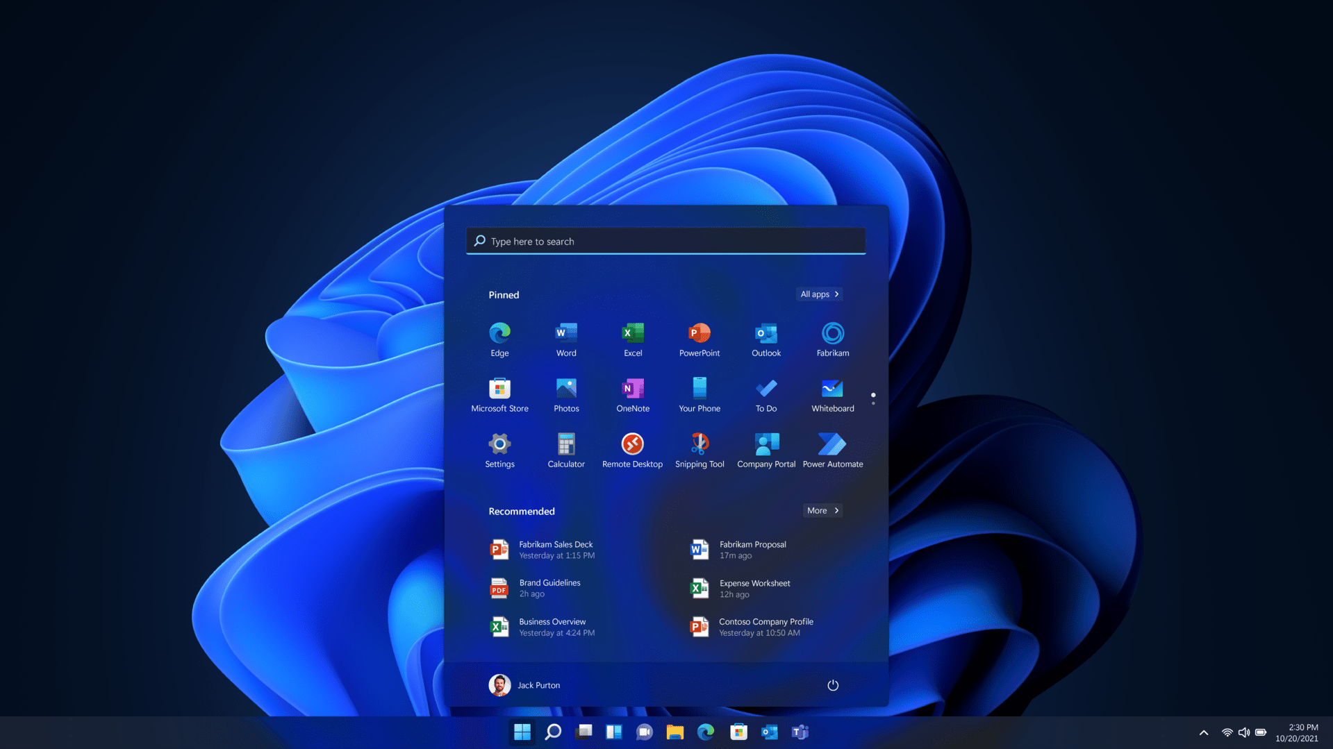 How to Set Default Apps on Windows 11? Easy steps