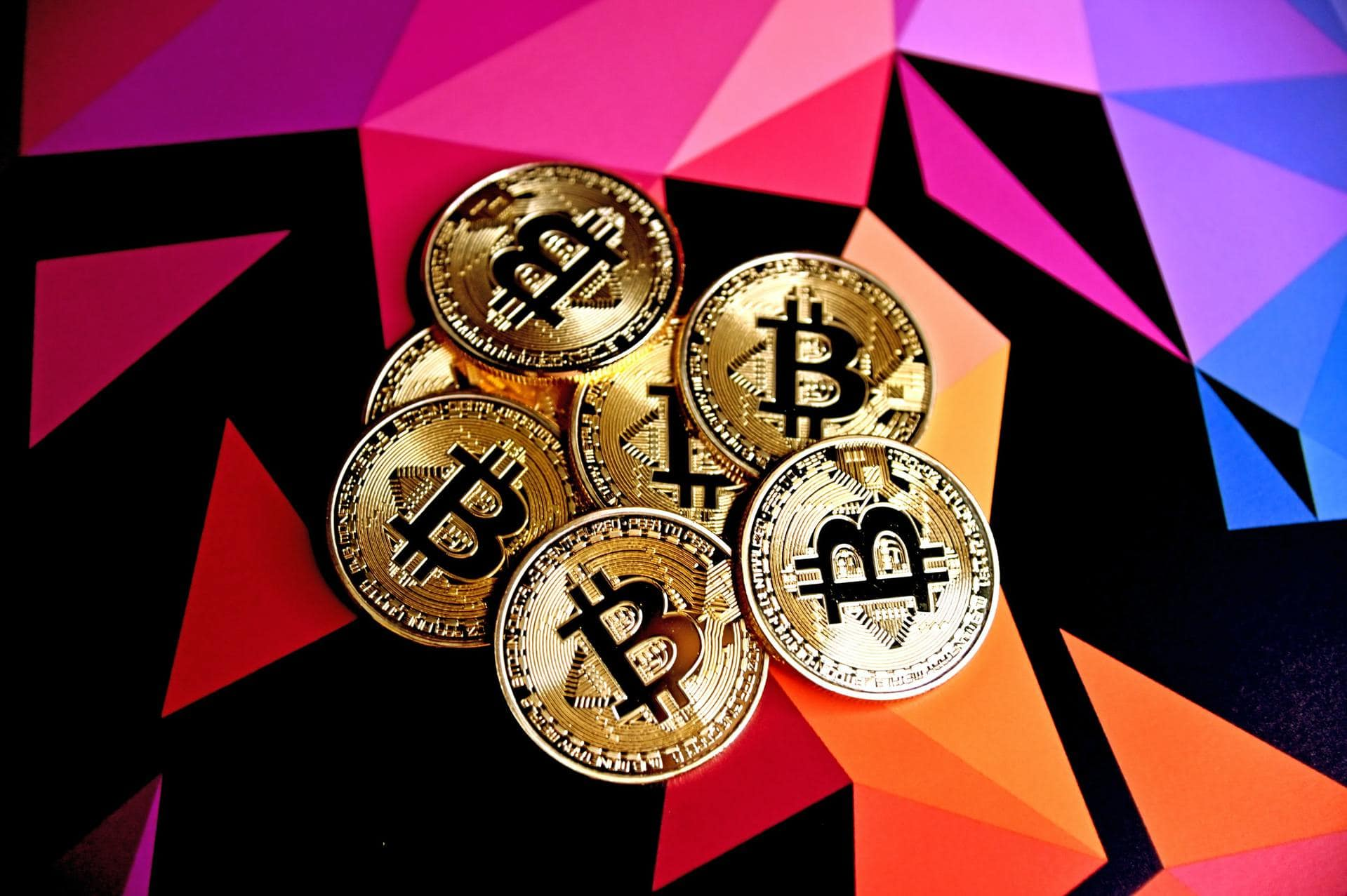 How Many Bitcoins Are There and How Much Is Left to Mine?
