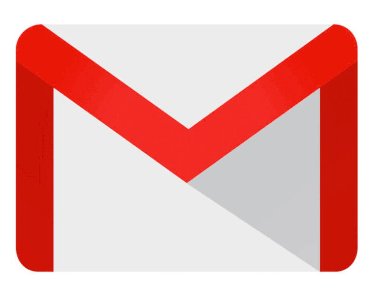 Gmail android email app