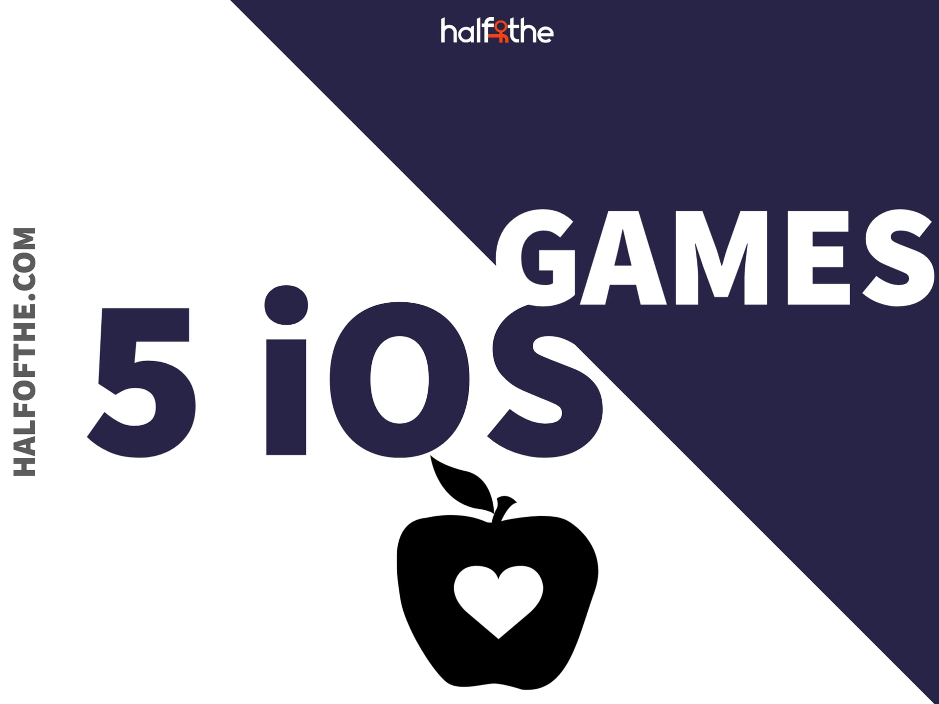 5 Best iOS Games September 2021 Edition for iPhone