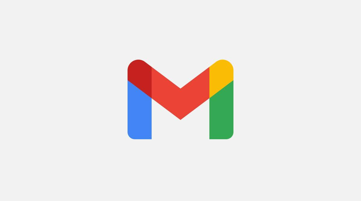How to create Gmail account? A step-by-step guide