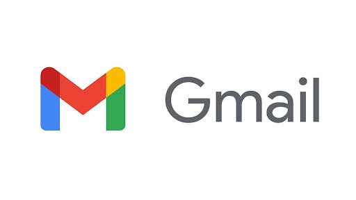 How to Monitor Your Gmail Login Activity?