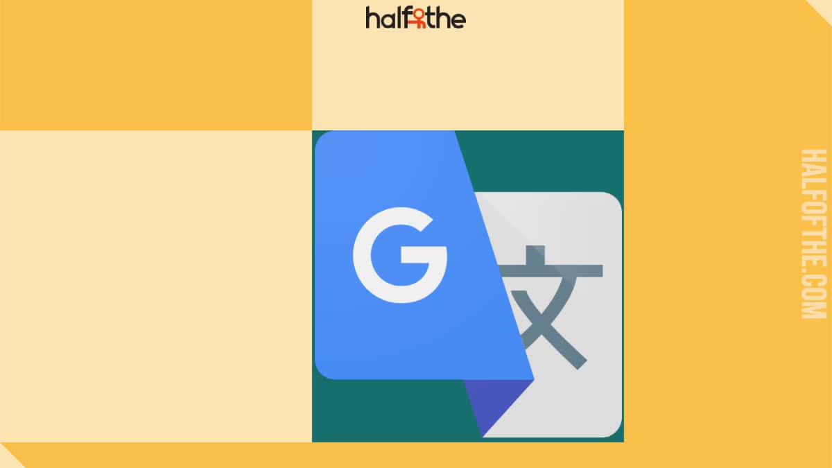 How to use Google Translate to translate text, images, videos, and websites?
