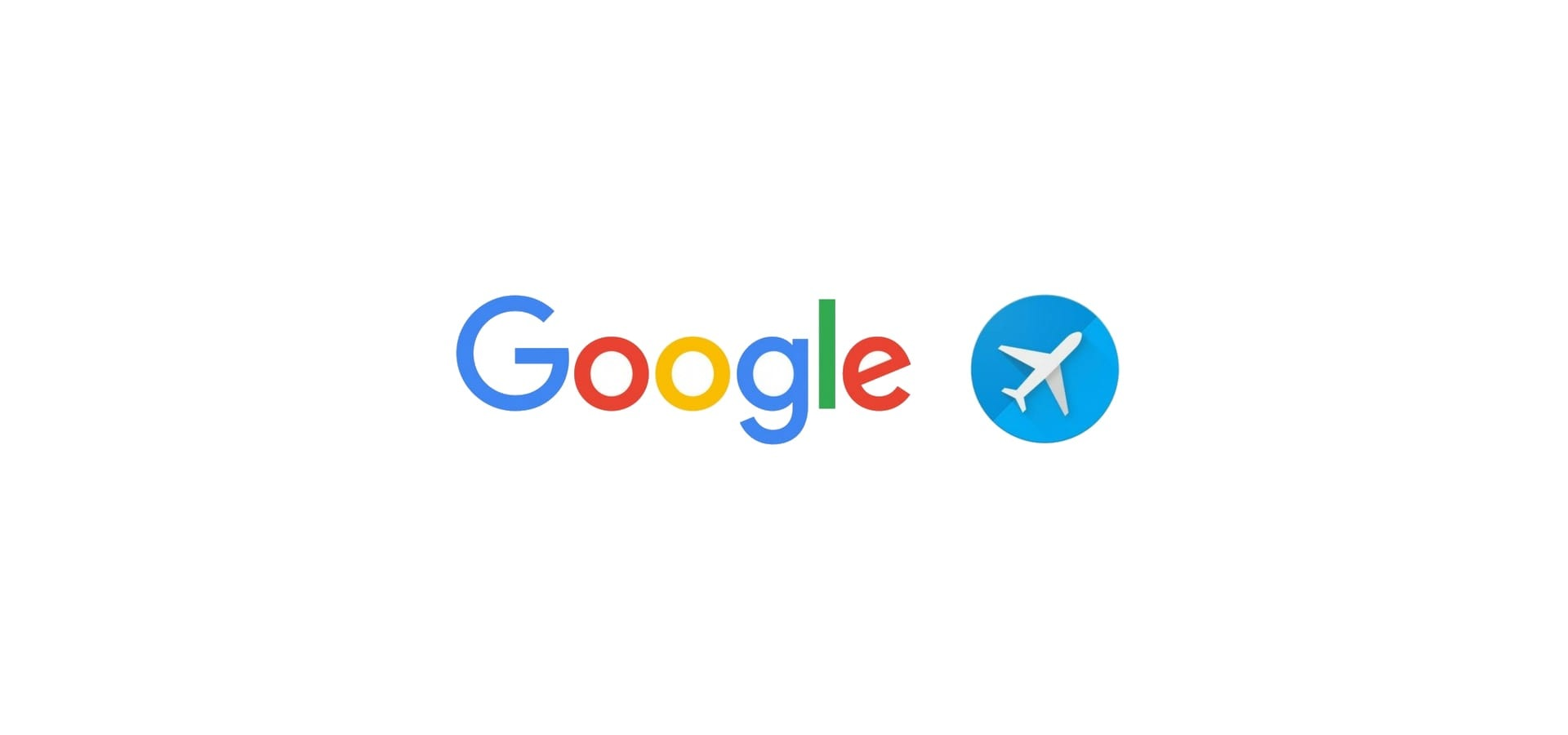 5 ways to use Google Flights to plan trips and save money?