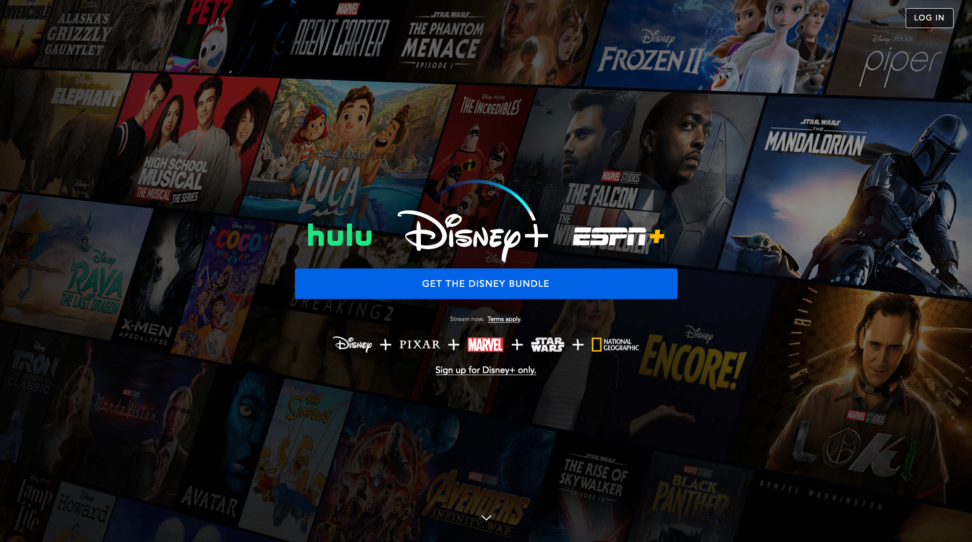 How to add Disney Plus Bundle with ESPN Plus to Your Existing Hulu Account?