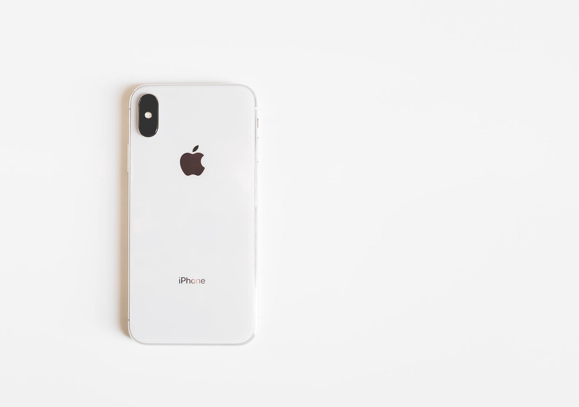 How to change Apple ID on an iPhone? Easy Process