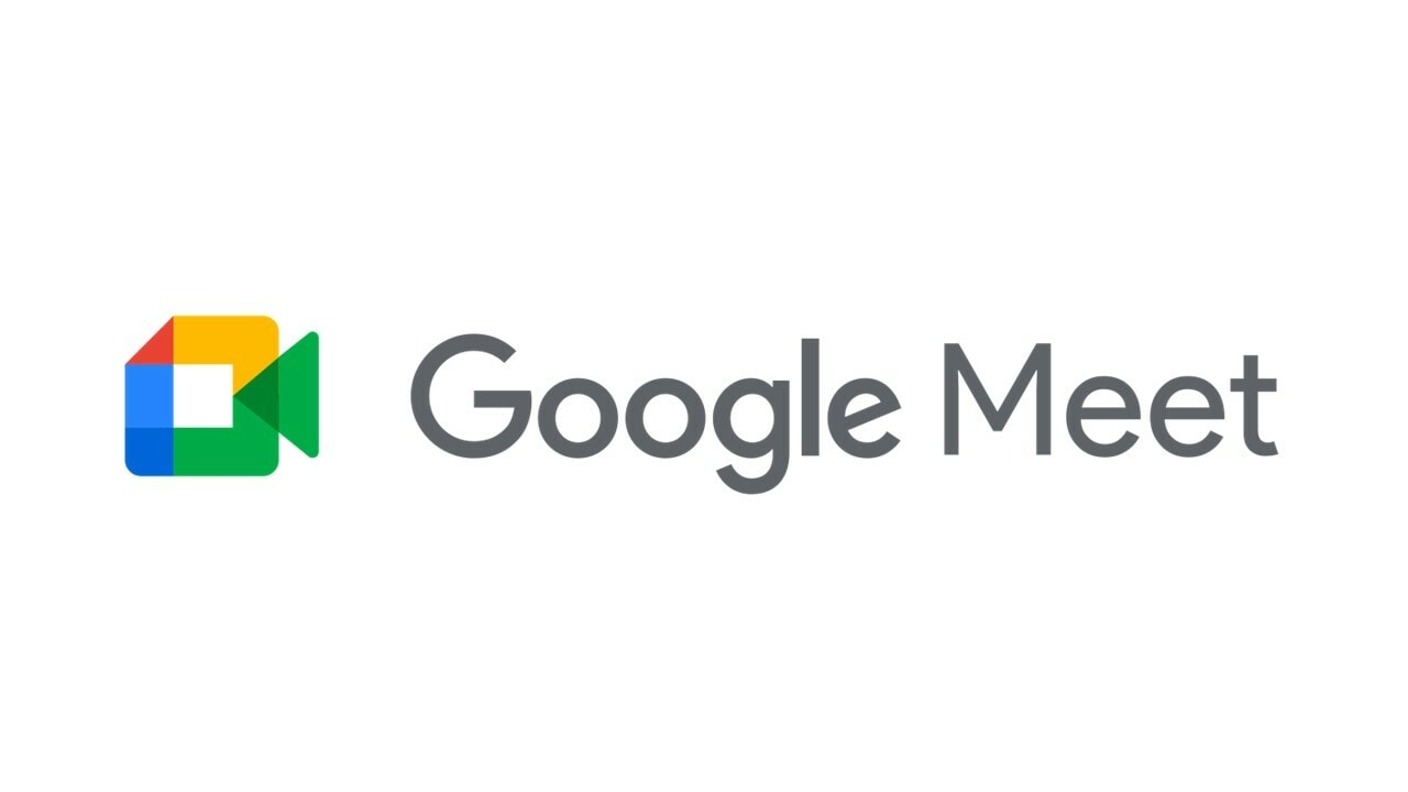 What Is Google Meet? How Does It Work?