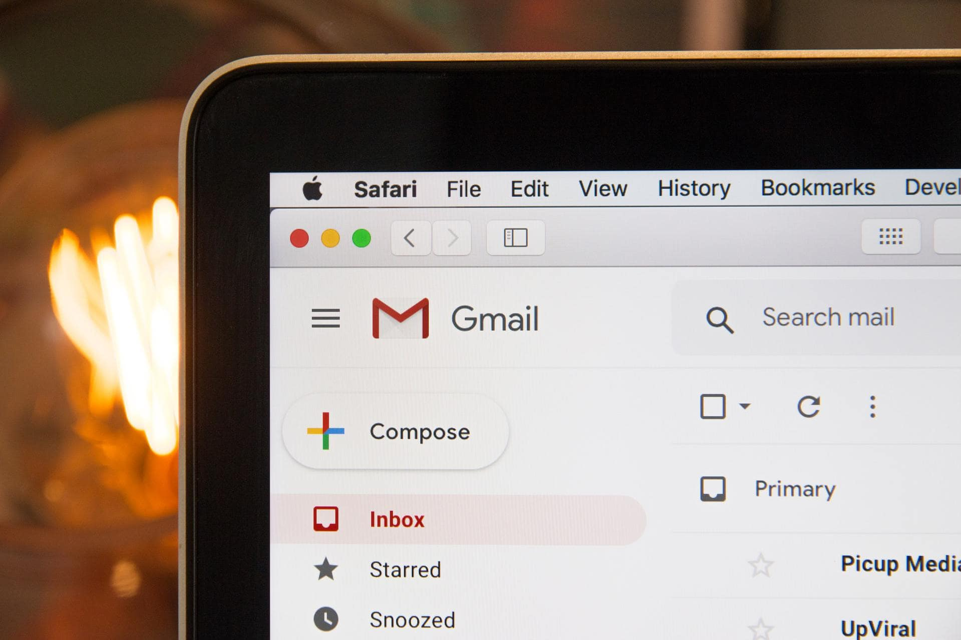 How to Organize Your Gmail Inbox? Easy guide