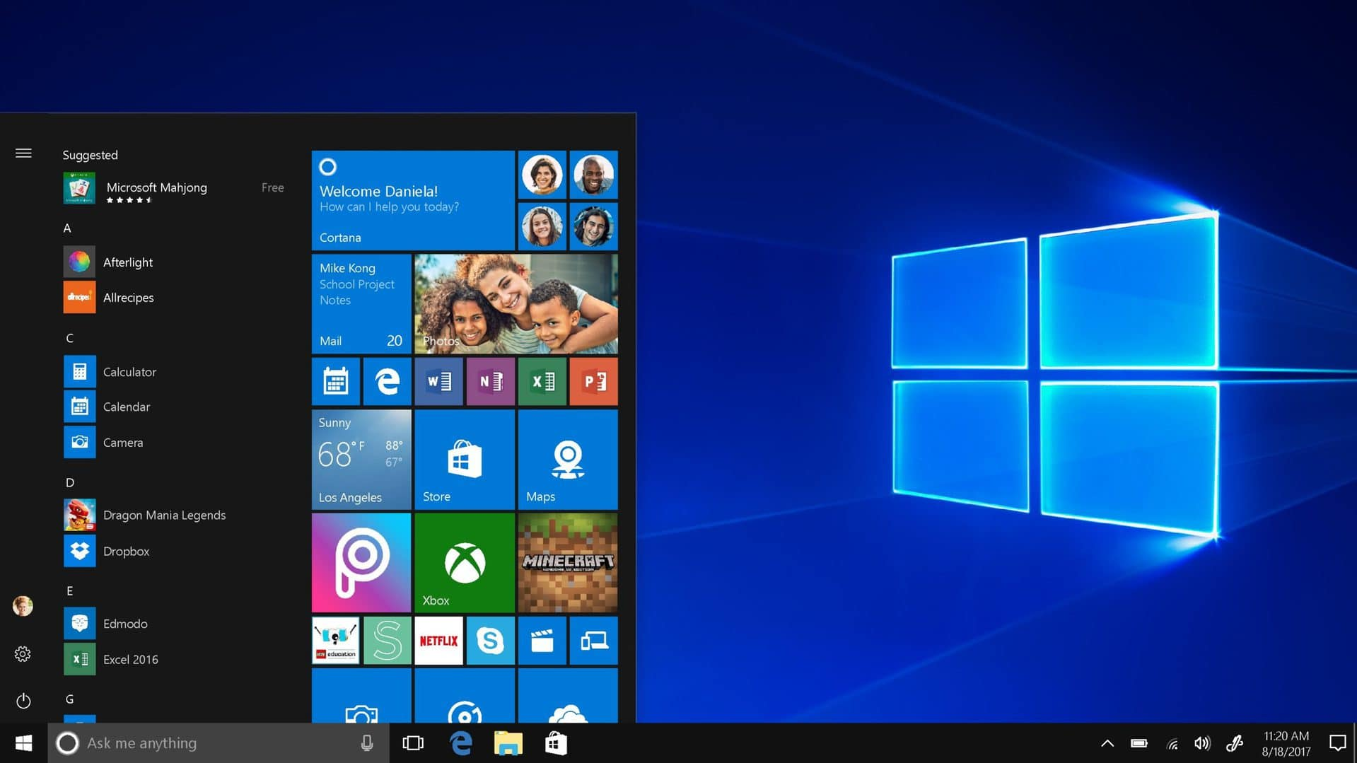 How to change icon size in windows 10? Easy guide
